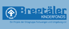 Bregtäler Kinderfonds